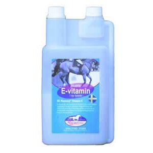 RS Mustang® E-vitamin