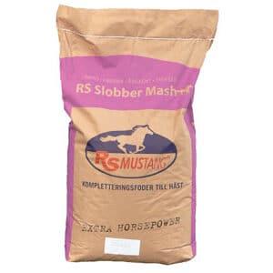 RS Mustang® Slobber Mash