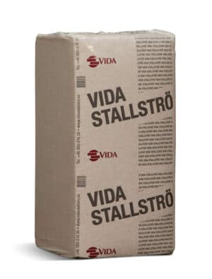 Vida-Stallströ-5